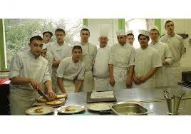 2 cuisinez comme un chef mercurey une semaine des chefs en mode apprentis