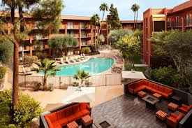 hotels in phoenix hotel listings pictures and details