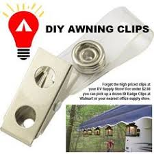Awning String Lights For Stringing Lights To Your Awning Go To Walmart In The Office