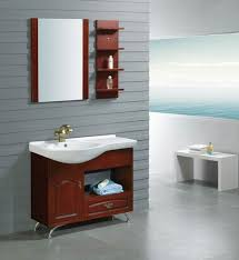 china bathroom vanity chinese bathroom vanity manufacturer