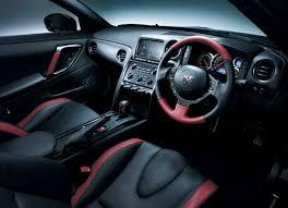 nissan gtr black edition for sale nissan cars news nissan gt r black edition launched from 182 500