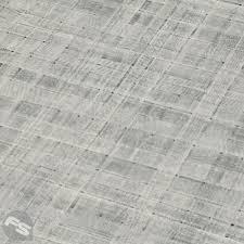Nautolex Vinyl Marine Flooring by Mosaic Vinyl Flooring Flooring Designs