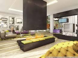 Suche Zu Kaufen Wohnungsangebote Zum Kauf In Frankfurt Am Main Immobilienscout24