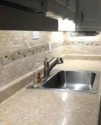 Led Lighting Kitchen Under Cabinet by Kichler Led Under Cabinet Lighting Dimmable Tag Led Kitchen Under