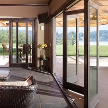 atrium sliding glass doors atrium doors u0026 patio doors