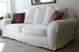 Reclining Sofa Slipcover Slipcover For Recliner Sofas Euprera2009