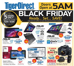 best black friday deals 2017 monitor tigerdirect black friday 2017 ads deals and sales