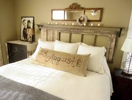 modern rustic bedroom ideas caruba info ideas rustic living room ideas home planning bedrooms bedroom decorating bedrooms modern rustic bedroom ideas modern