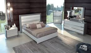 bedroom white wood bedroom furniture set hardwood modern