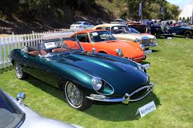 1967 jaguar e type series i roadster supercars net