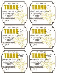 printable thanksgiving trivia questions and answers thankful printable tags
