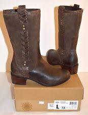 ugg jaspan sale ugg australia s cowboy and boots ebay