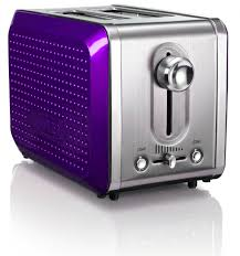 kitchen collections appliances small dots toaster amazing ideas 1 dots collection 2 slice