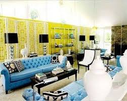 the 25 best light blue couches ideas on pinterest light blue
