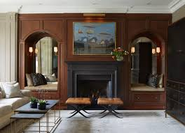 the collections of impressive interior decorator houston for homes