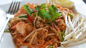 la cuisine thailandaise awesome places in birmingham deliveroo foodscene