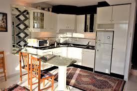 bungalows for sale in guardamar del segura spainhouses net