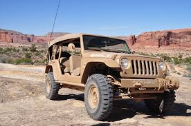 jeep j8 concept jeeps at ejs first hand jpfreek