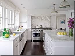 How To Clean White Kitchen Cabinets by 1128 Best Kitchens Images On Pinterest Dream Kitchens Luxury