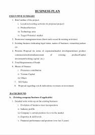 examples of cover letters and resumes proposal templates examples plan sample how to write a cover gallery of proposal templates examples plan sample how to write a cover letter resume truck how restaurant business plan template free to write