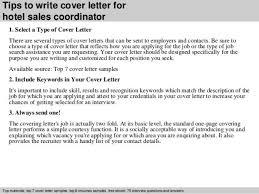 event coordinator job description efficiencyexperts us