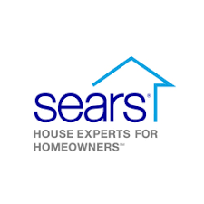 sears home services sears home improvement headquartered in chicago il 60141