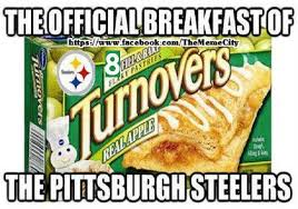 Pittsburgh Steelers Memes - steelers fan meme