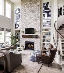 model home interiors spectacular model home interior design images h18 on home