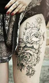 100 of most beautiful floral tattoos ideas u2013 mybodiart