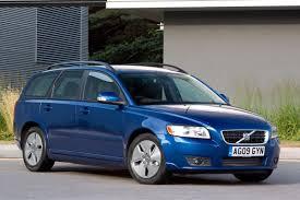 lexus is350 uk lexus is 2005 car review honest john