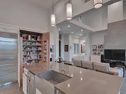 remodel austin tour of remodeled homes rrs design build llc
