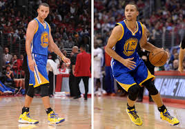under armour on sale black friday black friday stephen curry under armour sneakers your vision