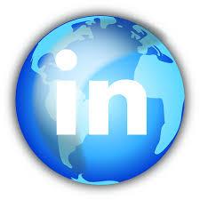 company profile writing writing a company profile in linkedin make it short and