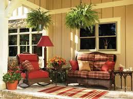 Cny Home Decoration Summer Front Porch Decorating Ideas Marissa Kay Home Ideas