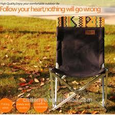 chair rental columbus ohio furniture columbus ohio source quality furniture columbus ohio
