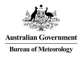 acsc report australian bureau of meteorology hacked by foreign