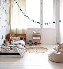 Youtube Wohnzimmer Uncategorized Kleines Wohnzimmer Ideen Minimalistisch Und 20