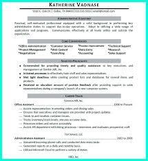 Sample Objective Resume For Nursing Cna Objective Resume Resume Cv Cover Letter