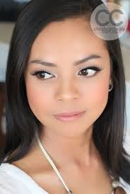bridal hair and makeup sydney makeup artist for asian brides in sydney my make up idea