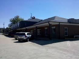 LaGrange Apartments and Houses For Rent Near LaGrange GA