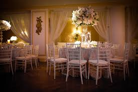 wedding chairs white chiavari wedding chairs vision furniture