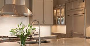 kitchen lighting collections notable pictures brilliant wonderful joss finest brilliant