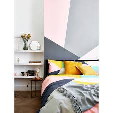 asda bedroom memsaheb net