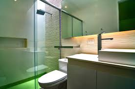 Bathroom Dividers Interior Picture Of Accessories For Home Interior Decoration
