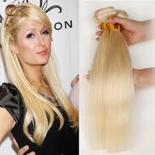 cheap hair extensions malaysian hair hair extension 8 32inch