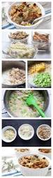 thanksgiving turkey easy recipe the 214 best images about thanksgiving recipes on pinterest