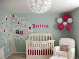 baby boy welcome home decorations awesome baby bedroom decorating ideas images liltigertoo com