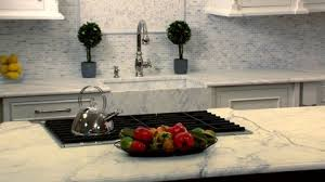 what is the best countertop to put in a kitchen best countertops for busy kitchens consumer reports
