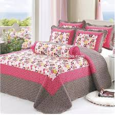 arabic bedding sheets arabic bedding sheets suppliers and