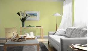 simulation couleur chambre simulation peinture chambre raliss com